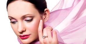 Влагане на 1мл хиалурон - на цяло лице чрез мезотерапия или за уголемяване на устни