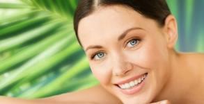 Механично или ултразвуково почистване на лице, плюс окси душ или серум, кислородна и фотон терапия