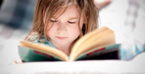 8 посещения на курс по английски език за дете на 6 - 7г