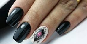 Студио Nina`Nails