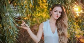 Kristyana Kalcheva Photography
