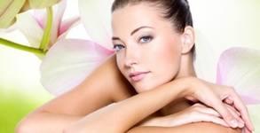 Beauty Studio Selina