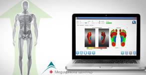 Medicinski-pregledi.com