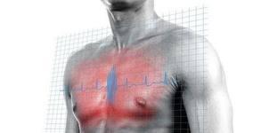 Кардиологична превенция! Преглед при кардиолог, ЕКГ, изследване на холестерол и триглицериди