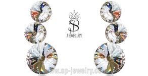 SP Jewelry