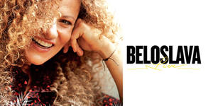 Музика под звездите! Концерт на Белослава на 11 Септември
