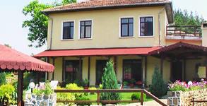 Къща за гости Мечта