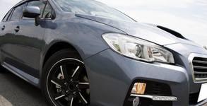 Реглаж на 2 броя фарове на лек автомобил, джип, бус или ван