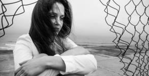 Професионална портретна фотосесия на открито с 20 обработени кадъра
