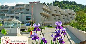 Хотел Панорама***