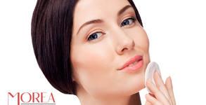 Балансирано решение за сияйна кожа! Хидратираща или подмладяваща терапия за лице Sothys Paris