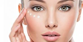 Дълбоко почистване на лице, плюс ултразвукова терапия по избор