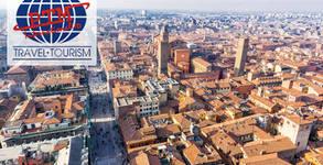 Посети Болоня - кулинарното сърце на Италия! 3 нощувки със закуски, плюс самолетен билет
