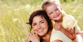 Индивидуална консултация с детски психолог и Бахов терапевт, плюс 30мл цветни капки на Д-р Бах