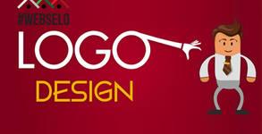 Изработка на фирмено лого с дизайн - пакет Бизнес
