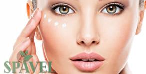 Грижа за лицето! 6 процедури за намаляване на тъмните кръгове и торбички под очите с Deep Oscillation