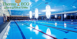 Therma Eco Village*****
