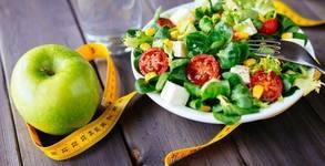 Пълен вега тест за поносимост към 225 храни и напитки, плюс индивидуална консултация