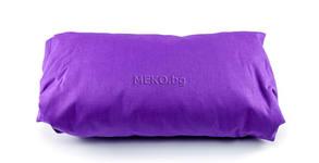 Чаршаф с ластик от Ранфорс 100% памук, в размер и цвят по избор