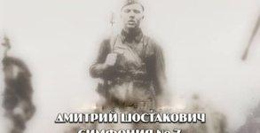 Импресарио Иванов Мюзик
