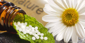 Хомеопатичен преглед от лекар - класически хомеопат