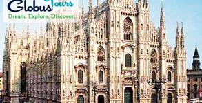 Globus Tours