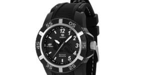 Оригинален мъжки часовник Mаrеа Moto Gp