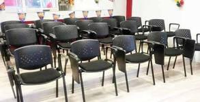 За семинар, коктейл, конференция! Зала под наем за 25 човека - за 1 или 2 часа