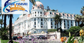 Save Travel