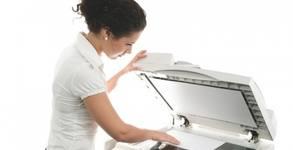 Профилактика и почистване на PC или лаптоп, или зареждане на тонер касета на принтер или копир