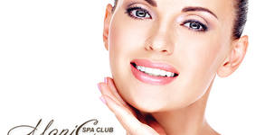 Monic Spa Club Esthetic Center