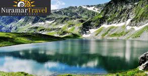 До Пловдив, Паничище, Рилските езера, Сапарева баня и Цари Мали град през Юли! 2 нощувки със закуски, плюс транспорт