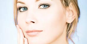 Почистваща или изсветляваща терапия за лице