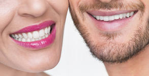 Дентален преглед, план за лечение, почистване на зъбен камък, или поставяне на фотополимерна пломба
