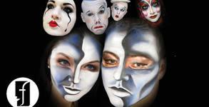 """Не пропускайте операта """"Палячи"""" от Руджеро Леонкавало - на 19 и 20 Ноември"""