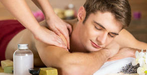 Професионален курс по масаж - 200 учебни часа теория и практика