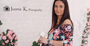 Ivona K. Photography