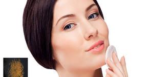 Подмладяваща грижа за лице! Радиочестотен лифтинг и кислородна мезотерапия
