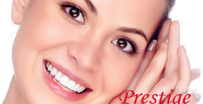 Мануално почистване на лице, плюс водно дермабразио