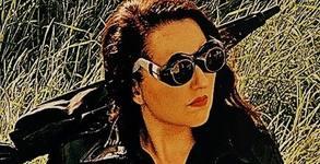 """Милица Гладнишка и Михаил Йосифов секстет в концерт-спектакълът """"Живот като на кино"""" - на 31 Юли"""