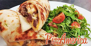 PizzAmeriсa