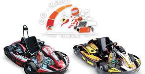 Go Kart Velingrad
