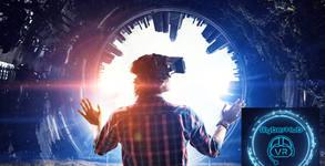 CyberHub VR