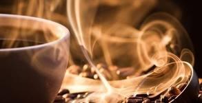 Кафе, бейлис кафе или капучино, плюс фреш от портокал или шейк банан