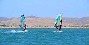 Termica Surf & Kite