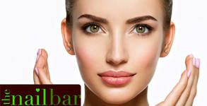 ​​Студио The NailBar