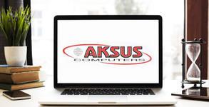 Aksus Computers
