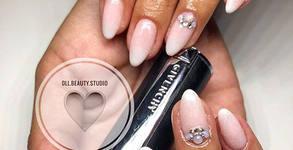 Dll Beauty Studio