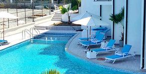 Хотел Royal Calisto***