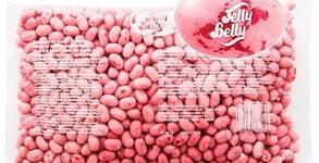 1кг желирани бонбони Jelly Belly с вкус по избор